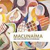 catalogo-expo-macunaíma-2016