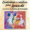catalogo-expo-porangaba-davinci19